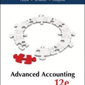 Accounting Information Systems Romney Test Bank Free