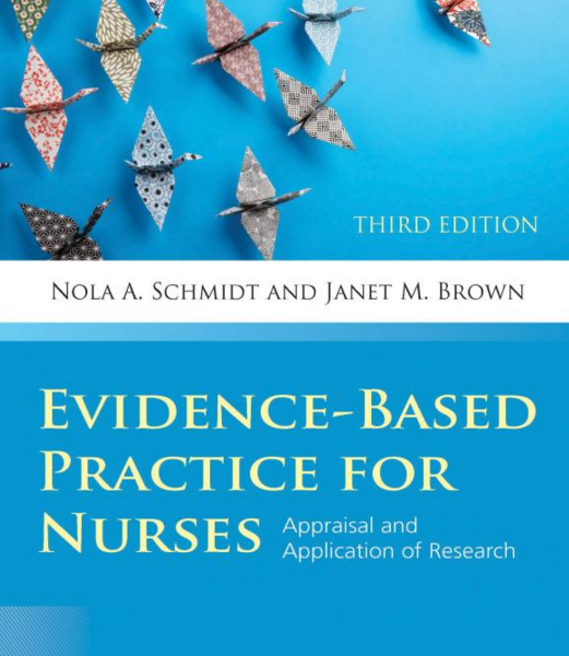 dissertation study related to medical surgical nursing