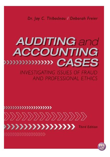 professional auditing standards for enron case Case #21€ enron: independence  conjunction with the post-sarbanes-oxley technical audit guidanceall of the pcaob auditing standards  professional.